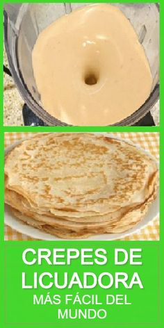 Wine Recipes, Dessert Recipes, Cooking Recipes, My Favorite Food, Favorite Recipes, Hispanic Dishes, Crepes And Waffles, European Cuisine, Creative Desserts