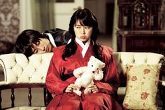 ImageFind images and videos about dorama, yoon eun hye and goong on We Heart It - the app to get lost in what you love. Drama Korea, Ahn Min Hyuk, Princess Hours, Song Joon Ki, Girl Drama, Yoon Eun Hye, Rich Boy, Goong, Princesses