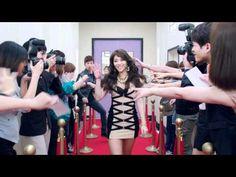 Ailee_에일리_보여줄게_I'll Show You_MV_뮤직비디오