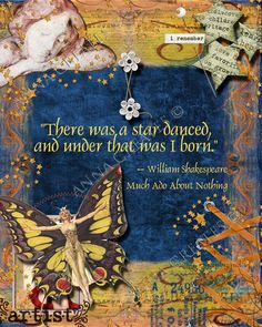 Shakespeare, Much Ado About Nothing. (This makes me think of Emma Thompson – suc… Shakespeare, Much Ado About Nothing. (This makes me think of Emma Thompson – such a cute movie) William Shakespeare, Shakespeare Quotes, Shakespeare Plays, Great Quotes, Inspirational Quotes, Quote Collage, Think, English, Book Quotes