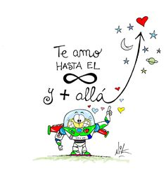 Cousin Love, Quotes En Espanol, Funny Character, Love Drawings, Romantic Quotes, Science Activities, Fashion Quotes, Funny Images, Wise Words