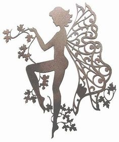 20 ideas wood burning patterns tree printable scroll saw Scroll Saw Patterns Free, Scroll Pattern, Free Pattern, Wood Burning Patterns, Wood Patterns, Kirigami, Wood Crafts, Paper Crafts, Fairy Silhouette