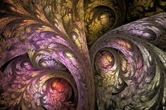 Woven Together In the Depths of the Earth Tapestry Weaving, Wall Tapestry, Cheap Wall Tapestries, Black Blanket, Tree Of Life, Earth, Texture, Painting, Color