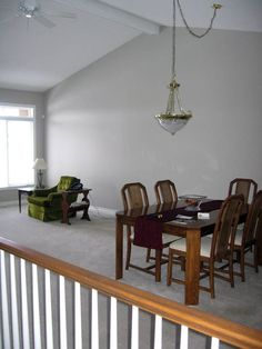 Living Room Color Ideas Amp Inspiration Pinterest Grey