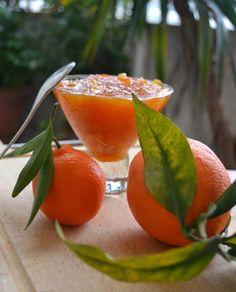Grapefruit, Alcoholic Drinks, Food And Drink, Sweets, Orange, Tableware, Desserts, Animals, Tailgate Desserts