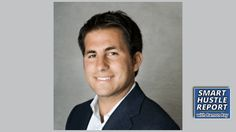 How Xeros Ryan Himmel Explains the Impact of Trumps Tax Plan on Small Businesses