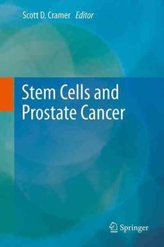 ????Recent evidence demonstrates that normal prostate tissue contains stem cells. There is also accumulating evidence that prostate cancer contains a population of cells with stem cell-like characteri