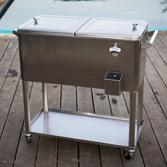 141 Best Coolers Ice Chests