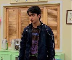 Bomber Jacket, Leather Jacket, Jackets, Fashion, Studded Leather Jacket, Down Jackets, Moda, Leather Jackets, Fashion Styles
