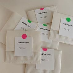 Bakery Packaging, Food Packaging Design, Tea Packaging, Cosmetic Packaging, Packaging Design Inspiration, Jewelry Packaging, Brand Packaging, Branding Design, Paper Bag Design