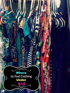 15662fbb25 663 Best Clothes images