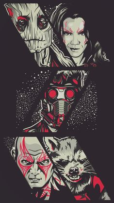 """""""Guardians of the Galaxy phone backgrounds ↳ Feel free too use them! [Do not… """"Guardians of the Galaxy phone backgrounds ↳ Feel free too use them! [Do not claim as your own] """" Marvel Comics Wallpaper, Galaxy Comics, Guardians Of The Galaxy, Galaxy Drawings, Galaxy Phone Background, Marvel Comics Art"""