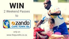 We are giving one lucky Cape Town fan the chance to win 2 weekend passes to the 2017 sport and lifestyle event in Cape Town. Cape Town, Competition, Fan, Lifestyle, Sports, Hs Sports, Excercise, Sport, Exercise