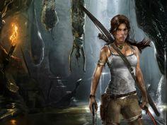 Lara Croft like never before... #onlinegames #playstation4 #playstation4news #ps4games #sonyps4 #TombRaiderDefinitiveEdition #TombRaiderDefinitiveEditioncheats #TombRaiderDefinitiveEditiongameplay #TombRaiderDefinitiveEditionnews #TombRaiderDefinitiveEditionphotos #TombRaiderDefinitiveEditionps4 #TombRaiderDefinitiveEditionreleasedate #TombRaiderDefinitiveEditionscreenshots #TombRaiderDefinitiveEditionsuareenix #TombRaiderDefinitiveEditiontrailer