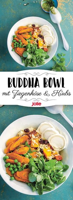 buddha bowls rezept vegan rezepte pinterest essen zum mitnehmen berwiegend und zum. Black Bedroom Furniture Sets. Home Design Ideas