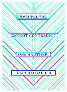 Here's one of the many inspirational quotes from Galileo Galilei - Think, General Electric, So True, Revolutionaries, Science And Technology, Wise Words, Inspirational Quotes, Wisdom, Thoughts