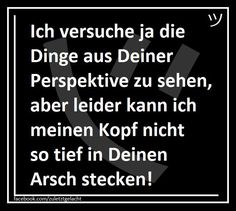 #ironie #laughing #lol #liebe