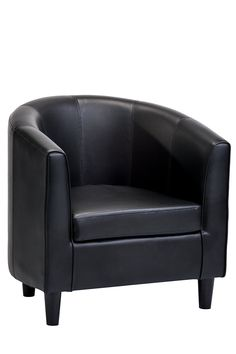 THIS would go perfect in my lounge