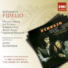 Beethoven: Fidelio (Home of Opera) ~ Otto Klemperer, http://www.amazon.co.uk/dp/B002N4DYZO/ref=cm_sw_r_pi_dp_uFEYsb1QVC71X