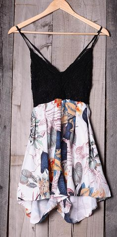 Nothing greets the sunny summertime better than this super cute rompers!Only $18.99! Check out more fancy rompers at Cupshe.com and enjoy free shipping!