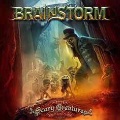 "http://polyprisma.de/wp-content/uploads/2015/12/BRAINSTORM_Scary_Creatures.jpg BRAINSTORM - Scary Creatures angekündigt http://polyprisma.de/2015/brainstorm-scary-creatures-angekuendigt/ [vc_row][vc_column][vc_column_text] Mit großen Schritten nähern wir uns der Veröffentlichung des neuen BRAINSTORM Album ""Scary Creatures"". Am 15. Januar wird das gute Stück als CD, CD/DVD Digipak, ltd. goldenes Vinyl & Boxset erhältlich sein.  Unter den zehn reguläre"