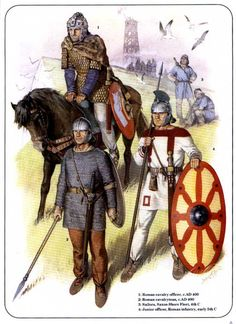 Clive Owen - Arthur and The Anglo Saxon Wars