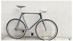 Orlowski & Wankerl http://www.pedalroom.com/bike/orlowski-track-fixie--29270