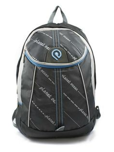 "Planet Ocean UK #sportsbags, perfect for #summer, perfect for the #snow. ""Like"" us for regular #updates"
