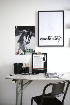 vosgesparis: New pictures from my studio   Studio Update