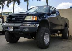 1999 Ford F150 for sale near Hickam AFB, Hawaii                  MilClick.com - Military Lemon Lot - Buy or sell used cars, motorcycles, jeeps, RV campers, ATV, trucks, boats or any other military vehicle online.  100% FREE TO LIST YOUR VEHICLE!!!