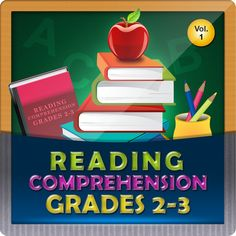 A great reading app that helps with reading comprehension. Kids seem to love snap-teach apps. Reading Comprehension Grade 1, Comprehension Exercises, Kids Reading, Reading Activities, Speech Activities, Teaching Kids, Teaching Resources, Good Readers, School Parties