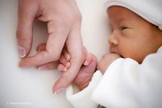 Best Familiar-Kids-Newborn Pictures PART – 1 – Selección fotografia familiar en Barcelona – Parte 1 » NATANFOTOGRAFIA {BLOG}