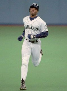 6434628741 20 Best Seattle Mariners images | Seattle Mariners, Seattle Seahawks ...