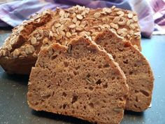 Dinkelbrot Ratz fatz -ohne Gehzeit 250 g Dinkelvollkornmehl 250 g Dinkelmehl Spelled bread Ratz fatz -without walking time 250 g wholemeal spelled flour 250 g spelled flour 630 1 pck dry yeast 1 tb sugar, honey … Pumpkin Spice Cookie Recipe, Sugar Cookie Recipe For Decorating, Vegan Pumpkin Bread, Pumpkin Sugar Cookies, Chewy Sugar Cookies, Chocolate Chip Banana Bread, Pumpkin Chocolate Chips, Spelt Flour, Paleo
