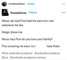 It Netflix, Shows On Netflix, Movies And Tv Shows, Funny Umbrella, Brollies, Dysfunctional Family, Under My Umbrella, Stupid Funny Memes, Umbrellas