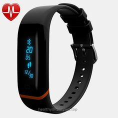 Fitness Tracker, Bluetooth 4.1 App-Enabled IP67 Water Resistance Smart Watch, Pedometer, Message Notification, Sleep and Heart Rate Monitor, BMI Management Compatible with Android and IOS Smartphones  Check It Out Now     $25.99      Features:   1.HRM  Monitoring your heart rate effectively when you are doing sports;  2.Time Showing  0.91″ OLED d ..  http://www.healthyilifestyles.top/2017/03/11/fitness-tracker-bluetooth-4-1-app-enabled-ip67-water-resistance-smart-watch-pedomete..