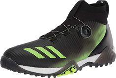 mens adidas golf shoes