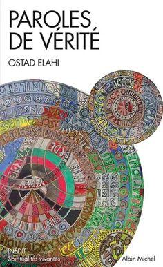 Musique et mystique persane - Ostad Elahi (1895-1974) - Ailleurs - France Culture
