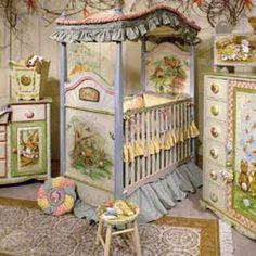 Beatrix Potter On Pinterest Beatrix Potter Nursery