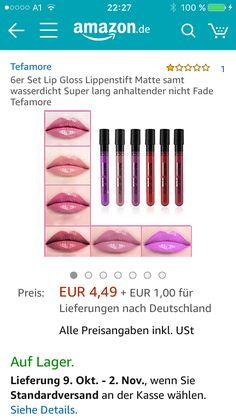 Lipstick, Beauty, Wish List, Lipsticks, Beauty Illustration