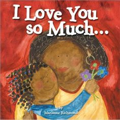 YES PLEASE!!!!!!!!!!!  Collection of books about adoption (including transracial adoption) by author and artist Marianne Richmond.