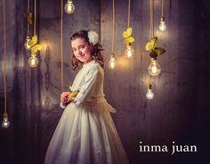 inma-juan-comunion-carla2.jpg (800×627)