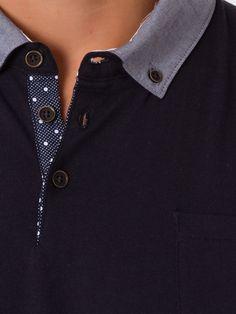 656d8f3e4d Moda Masculina - Marcas de Luxo Online
