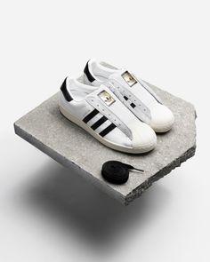 adidas originals Superstar J Hvit kjøp og tilbud, Dressinn