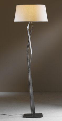 35 best lamps to love images on pinterest light table lightbox rh pinterest com