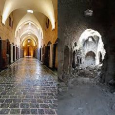 Syria Before And After, Aleppo City, Syrian Civil War, Text Messages, Civilization, Funny, Text Messaging, Funny Parenting, Texting