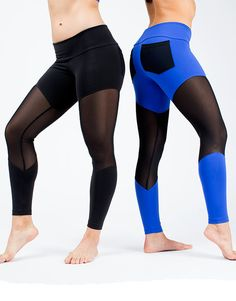 Our Santorini Leggings by Body Angel Activewear are a uniquely styled legging designed to wear out running errands, at the gym or at your yoga class.