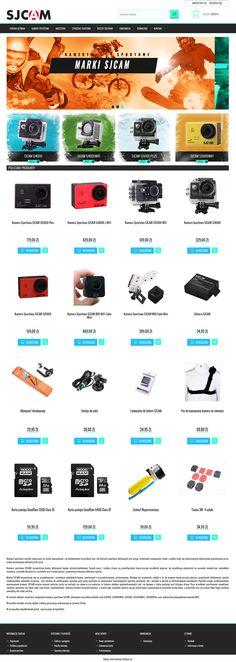 Beautiful Loft37 online store theme #online #store #theme #template