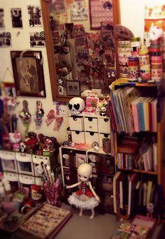 #craft room - side (1) [explored #3]