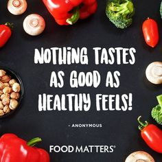 Food is not just calories its information food for thought via we agree foodmatters foodmatters fmquotes forumfinder Images